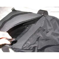 Bucket Bag shoulder bag