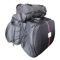 pannier-trunk-rack-bags.jpg