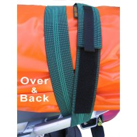 flat-strap-over-n-back.jpg