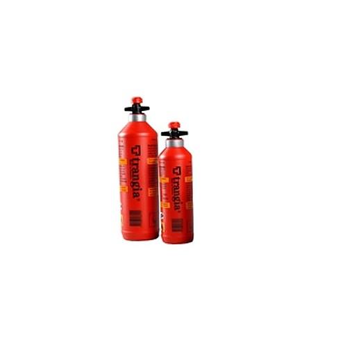 Trangia Bottle