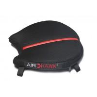 airhawkRS.jpg