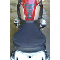 Airhawk-rear-GS.jpg