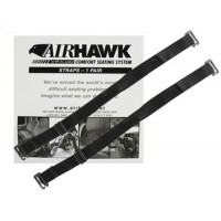 Airhawk Replacement Strap Kit