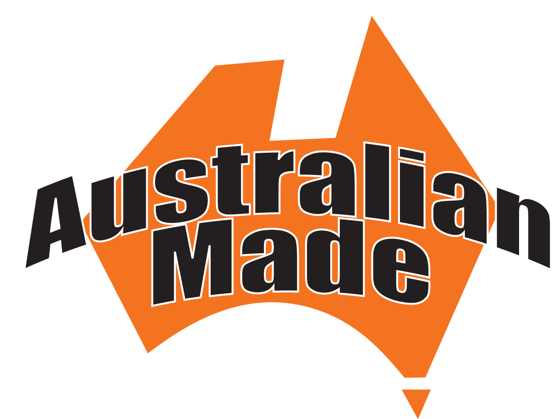 Made_in_Australia_by_Andy_Strapz