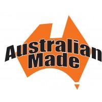 AustralianMadelogo.jpg