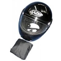 Super light helmet carry pack