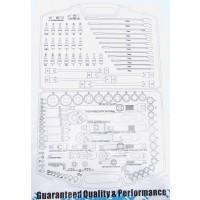 trax-115-chart-detail.jpg