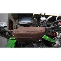 bar_bag-KLR-90deg.jpg