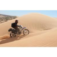 traveller_desert.jpg
