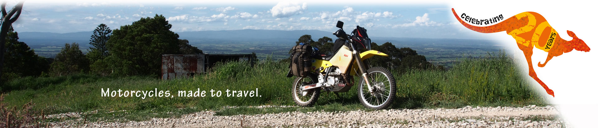 banner-gippsland-travel.jpg