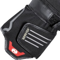 held_cold-champ_glove_black_detail5.jpg