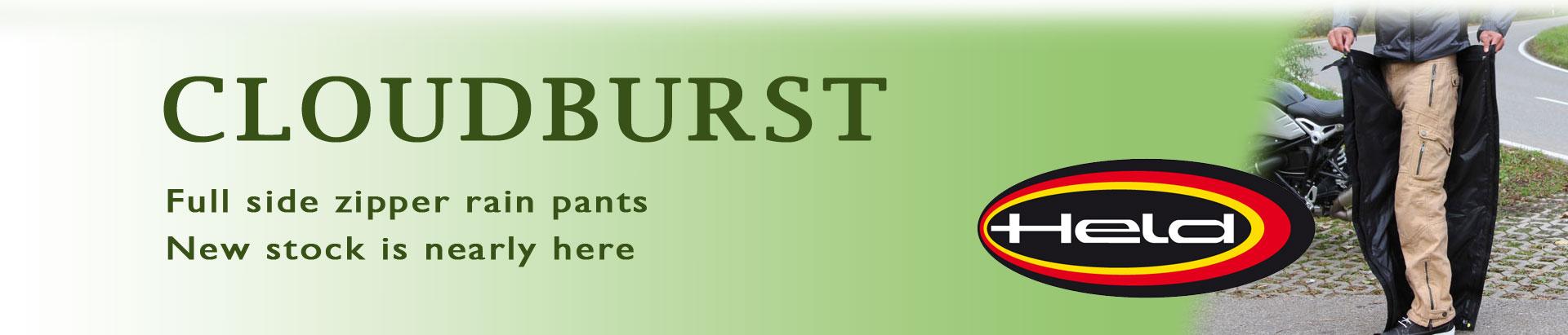 cloudburst-banner.jpg