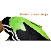 shoulder-armour-position.jpg