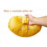 schnozzle-pillow.jpg