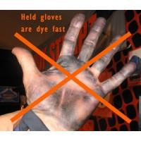 held-black-hand.jpg