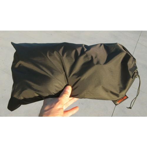 Andy Storage Bag
