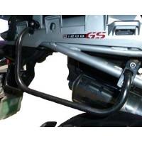 BMW R1200GS Aircooled