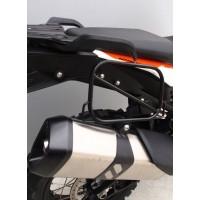 KTM1290.jpg
