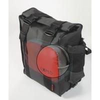 Exped Zip Pack inner bag
