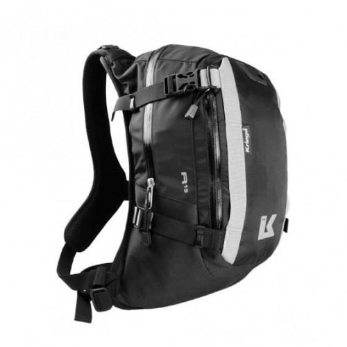 R15 Rucksack