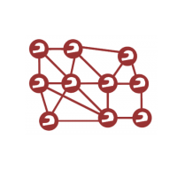 mesh-network-graphic-copy1.png