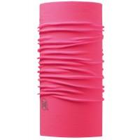 Buff Pink