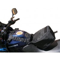 1465704073.tank-bag-tilted-back-lge-