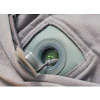 mega-pillow-valve.jpg