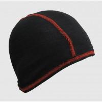helmet-liner-etch.jpg