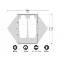 MSR-Elixir-graphic.jpg