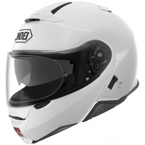 Shoei Neotec 2 - WHITE