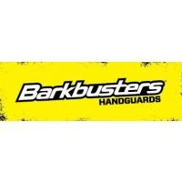 barkbuster-logo.jpg