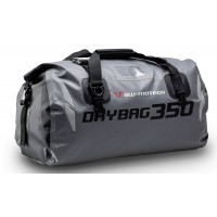 SW Motech 350 Dry Bags