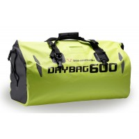 SW Motech 600 Dry Bags
