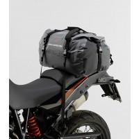 drybag350bike.jpg