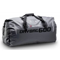 Drybag600grey.jpg