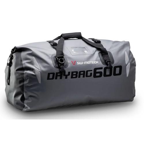 Dry Bags SW Motech 600
