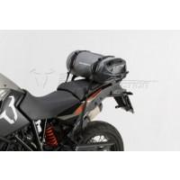 drybag-250-bike.jpg