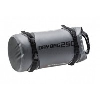 SW Motech 250 Dry Bags