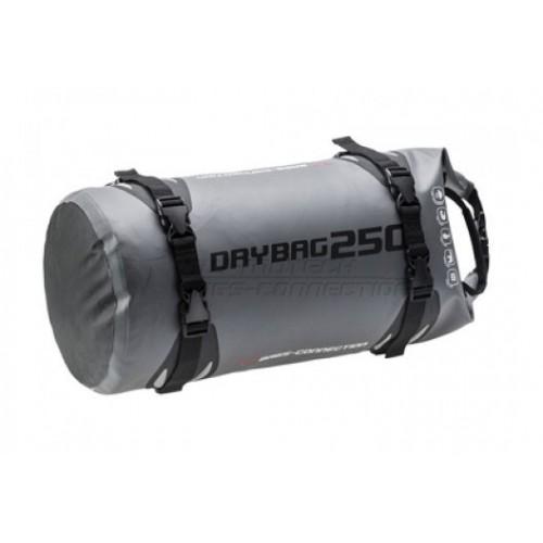 SW Motech 250 Dry Bags
