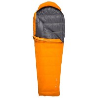 Trek 3 Sleeping Bag