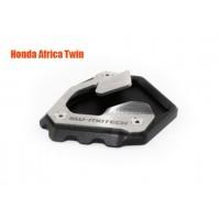 sw-ssbase-africa-twin.jpg