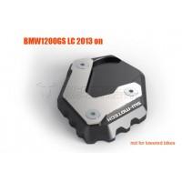sw-ssbase-bmw1200gs.jpg