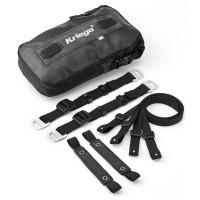 kriega-US5-fitting-kit.jpg