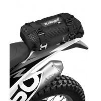Kriega-Us5-trailbike.jpeg