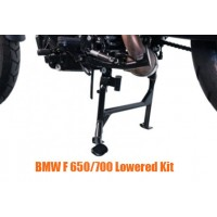 SW-Centrestand-BMW-F-Low.jpg
