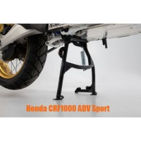 SW-Centrestand-CRF1000AS.jpg