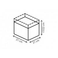 sw-enduro-lite-dimension.jpg