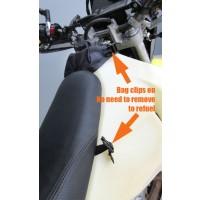 Safari-Pod-harness-seat.jpg