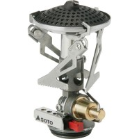 soto-micro-regulator-stove-folded.jpg